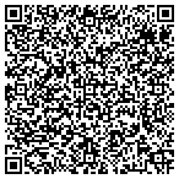 """QR-код с контактной информацией организации ООО """"КомплектАльянс"""""""