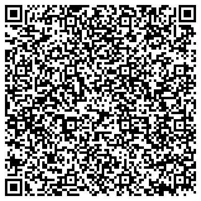 QR-код с контактной информацией организации ИП Жаным - услуги праздничного оформления в Алматы
