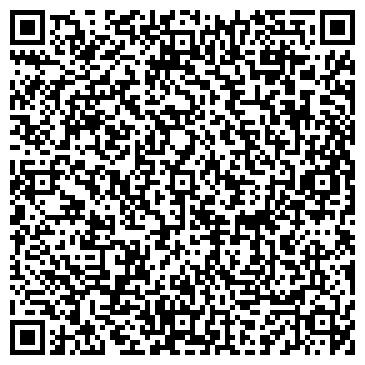 """QR-код с контактной информацией организации ООО Автосервис """"Ролис Авто"""""""