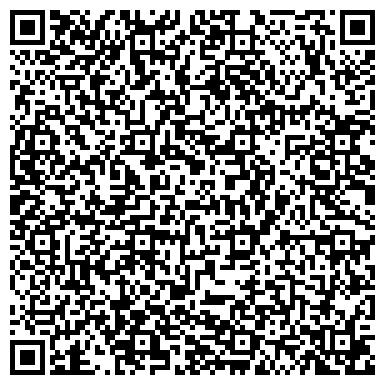 """QR-код с контактной информацией организации ООО Магазин """"Kern Industrial"""""""