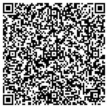 """QR-код с контактной информацией организации ООО ЛКМ """"Ренотон"""""""