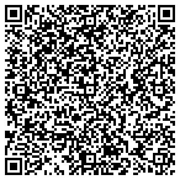 QR-код с контактной информацией организации ООО ФУНДАМЕНТСТРОЙ-6 СЭУ