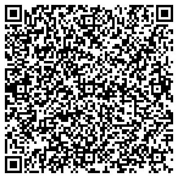 QR-код с контактной информацией организации УВД по САО ГУ МВД России по г. Москве
