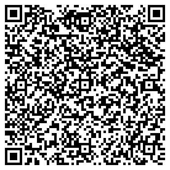 QR-код с контактной информацией организации ОПОП № 24