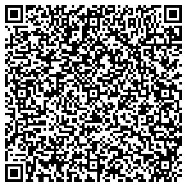 QR-код с контактной информацией организации ЧП Скрябин Ремонт грузовых автомобилей