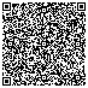 QR-код с контактной информацией организации Stick-Service, ООО