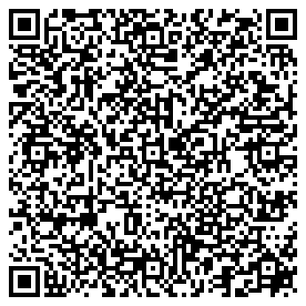 QR-код с контактной информацией организации ФТОЛА-НАМИ