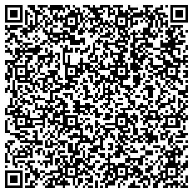 """QR-код с контактной информацией организации ООО """"Импульс +"""" (PERFECT-KOMPLEKT)"""