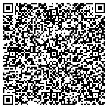 QR-код с контактной информацией организации АВТОМОБИЛЬНО-ПРОМЫШЛЕННЫЙ СЕРВИС