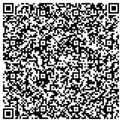 QR-код с контактной информацией организации ООО Центр Страхования и Юридических Услуг ЗАЩИТА