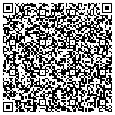 QR-код с контактной информацией организации ООО Группа Компаний «ПРО»