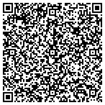 """QR-код с контактной информацией организации ИП Интернет-магазин """"DarkFit"""""""