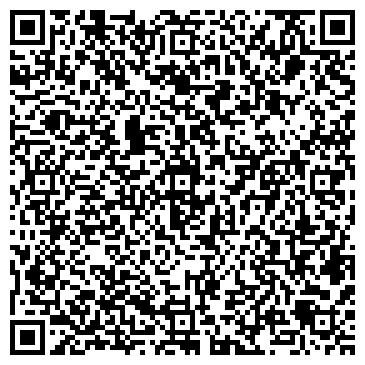 QR-код с контактной информацией организации ООО Авангард Авто Урал