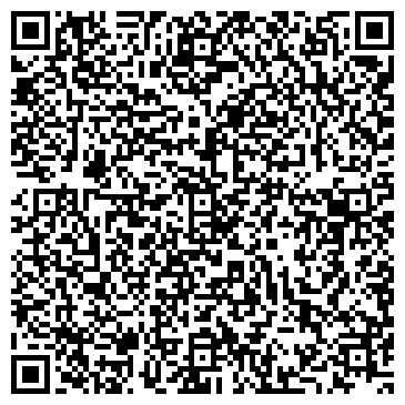 QR-код с контактной информацией организации Стоматология JBStom