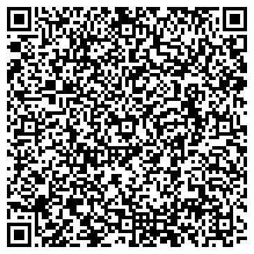 """QR-код с контактной информацией организации ЧТУП """"Юго-ВостокСервис"""""""