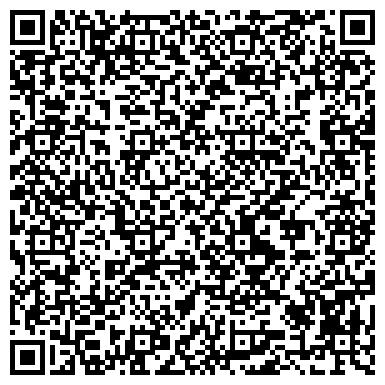 QR-код с контактной информацией организации Массаж, мануальная терапия, костоправство