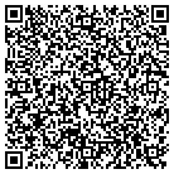 QR-код с контактной информацией организации БУКСИРАВТО