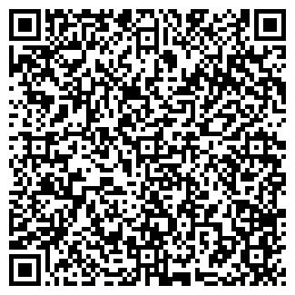 QR-код с контактной информацией организации СИМ-АВТО
