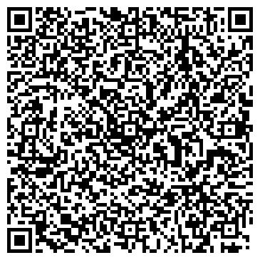 QR-код с контактной информацией организации ЛЮБЕРЕЦКАЯ РАЙОННАЯ БОЛЬНИЦА № 2