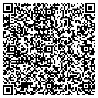 QR-код с контактной информацией организации ГРИНАТА КОМПАНИЯ, ЗАО