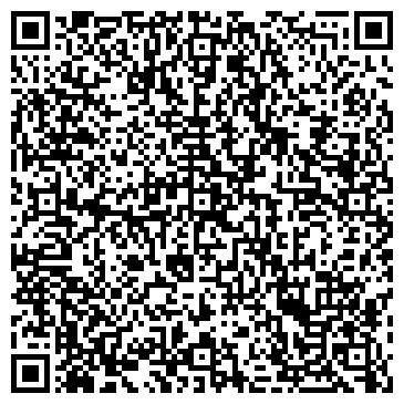 QR-код с контактной информацией организации ОАО ГЛАВМОССТРОЙ-ОПАЛУБКА
