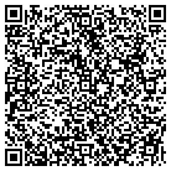 QR-код с контактной информацией организации ФГУП СУ МР МИНОБОРОНЫ