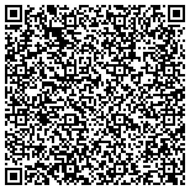 """QR-код с контактной информацией организации Фотолаборатория """"PhotoFlash"""""""