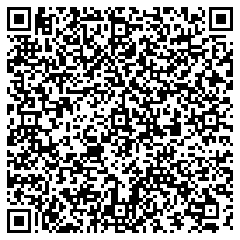 QR-код с контактной информацией организации ООО МОНТАЖСТРОЙ