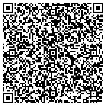 QR-код с контактной информацией организации ООО ЭНЕРГОСТРОЙ КОРПОРАЦИЯ