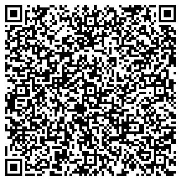 QR-код с контактной информацией организации КОЛЛЕДЖ ПРЕДПРИНИМАТЕЛЬСТВА № 11