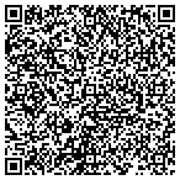 QR-код с контактной информацией организации КОЛЛЕДЖ АРХИТЕКТУРЫ И СТРОИТЕЛЬСТВА № 7