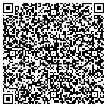 """QR-код с контактной информацией организации Агентство недвижимости """"Анна"""""""