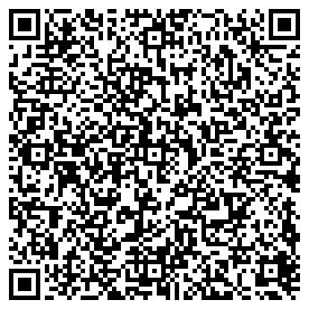 QR-код с контактной информацией организации ИП БелСельхозторг