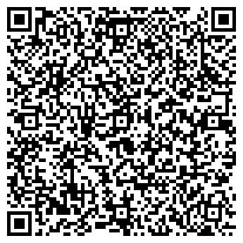 QR-код с контактной информацией организации ООО БЕЛКА И К