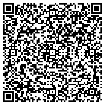 QR-код с контактной информацией организации ШКОЛА № 1078