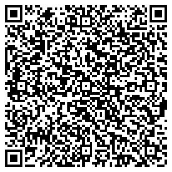 QR-код с контактной информацией организации ИП Торговые системы