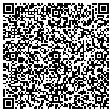 QR-код с контактной информацией организации ООО Кухни Премьер