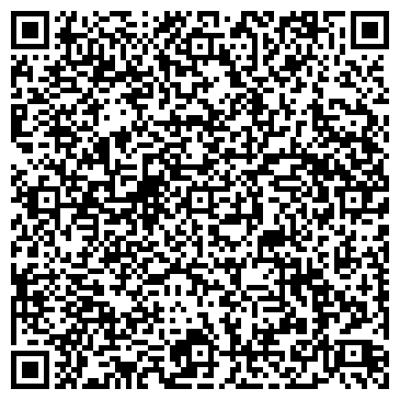 QR-код с контактной информацией организации УПРАВА РАЙОНА ИВАНОВСКОЕ