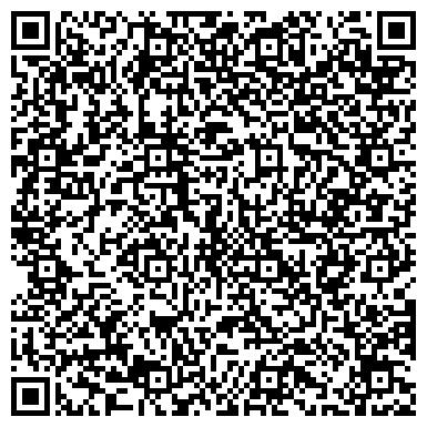 QR-код с контактной информацией организации РУП «Могилевский завод «Электродвигатель»