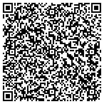 QR-код с контактной информацией организации ТОО Караганда Систем
