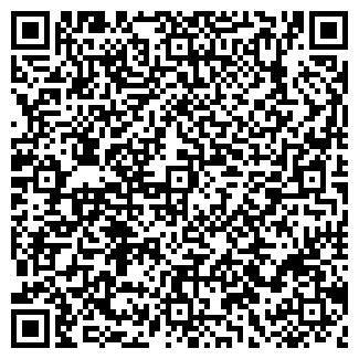 QR-код с контактной информацией организации ШКОЛА № 767