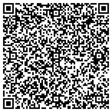 QR-код с контактной информацией организации ТК Жалюзи Центр