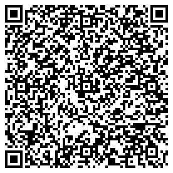"""QR-код с контактной информацией организации ООО """"Глав-Сваи"""""""