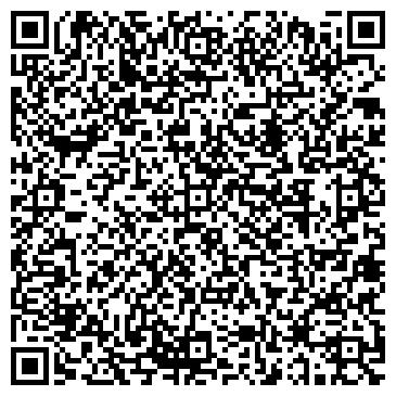 QR-код с контактной информацией организации ООО Русская Биржа Инноваций