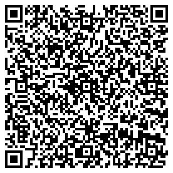 """QR-код с контактной информацией организации ЧСУП """"САМСОН ТЕХНО"""""""