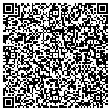 QR-код с контактной информацией организации ООО «Алтай Ритейл»
