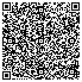 QR-код с контактной информацией организации ООО Артида