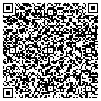 QR-код с контактной информацией организации ШКОЛА № 316