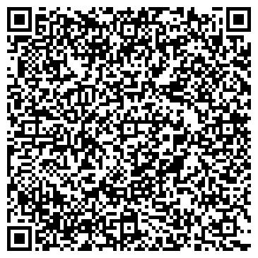 QR-код с контактной информацией организации РЕГИОН ИНВЕСТ МЕНЕДЖМЕНТ