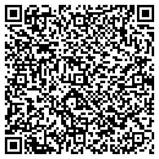 QR-код с контактной информацией организации ШКОЛА № 319